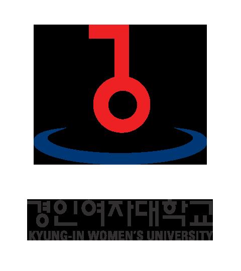 경인여자대학교